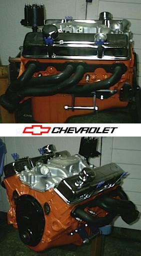 V8 Powered 1990 Chevy Astro  Engine Swap Info For Installing A Chevy 350 V8 Into A Chevy Astro